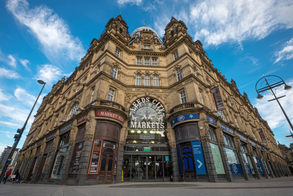 15 Best Things To Do In Leeds England Wandering Baboon